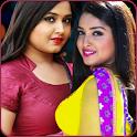 Bhojpuri Gana - Bhojpuri Songs 2021 icon