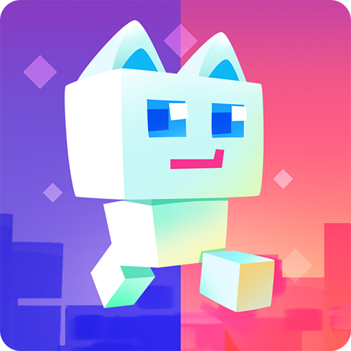 スーパー ニャー!! 冒險 App LOGO-APP試玩
