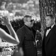 Wedding photographer Stefano Ferrier (stefanoferrier). Photo of 12.10.2017