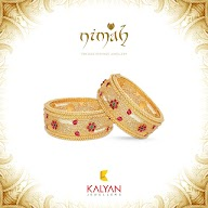 Kalyan Jewellers photo 3