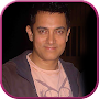 Video Songs of Aamir Khan APK icon