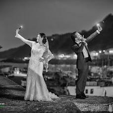 Fotografo di matrimoni Vincenzo Quartarone (quartarone). Foto del 31.08.2016