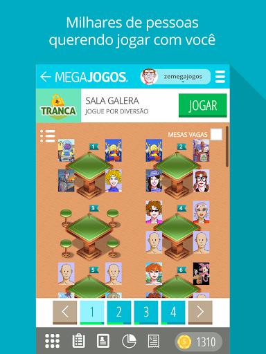 Tranca Online 3.8.0 screenshots 5