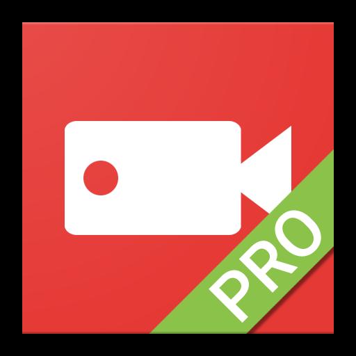 EasyCap Recorder Pro (app)