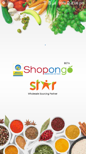 BPCL Shopongo- screenshot thumbnail