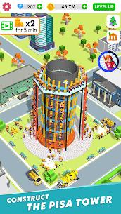 Idle Construction 3D 6