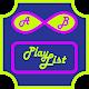 AB PlayList Demo for PC Windows 10/8/7