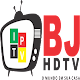 Download BJ HDTV For PC Windows and Mac