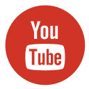 Search Youtube Right Click Icon