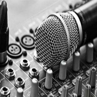 Download Alain Moloto Songs For PC Windows and Mac apk screenshot 5