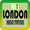 London Radio Stations