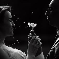 Wedding photographer Evgeniy Egorov (evgeny96). Photo of 07.06.2018