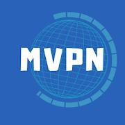 Free VPN MagVPN   Fast Ultimate && Global Server