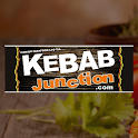 Kebab Junction icon