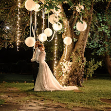 Wedding photographer Sergey Kancirenko (ksphoto). Photo of 15.07.2018