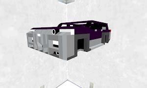 ALS-AVEL TRAIL-KAIZER V8-HV