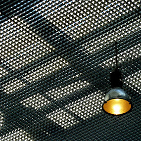 light by Jasminka Lunjalo - Buildings & Architecture Other Interior