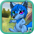 Avatar Maker: Wolves and Dogs APK
