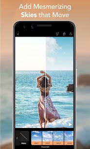 Enlight Pixaloop Pro Apk 1.2.10 (Unlocked) 3