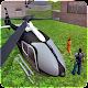 Swat Prisoner Transport Plane (game)