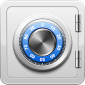 Application Lock