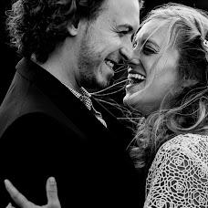 Wedding photographer Sanne De block (SanneDeBlock). Photo of 14.12.2018