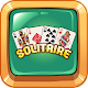 Solitaire Kings Ultimate for PC-Windows 7,8,10 and Mac