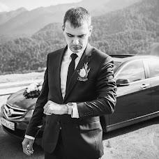 Wedding photographer Sergey Kotov (sergeykotov). Photo of 08.12.2015
