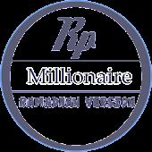 Kuis Millionaire Ramadhan