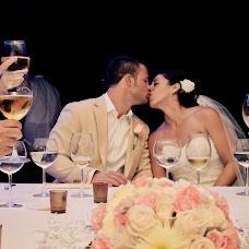 Wedding photographer Danielle Nungaray (nungaray). Photo of 29.01.2014