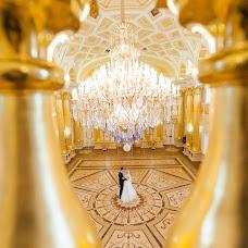 Wedding photographer Aleksandr Khvostenko (hvosasha). Photo of 24.05.2017