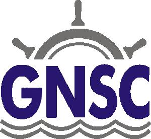 Services - GNSC