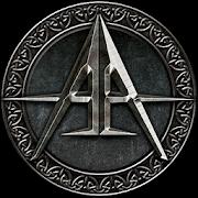AnimA ARPG (2019) mod
