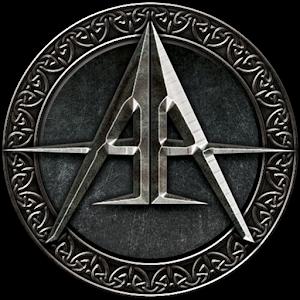 AnimA ARPG (2019) v1.5.9 MOD APK Unlimited Gold/Point