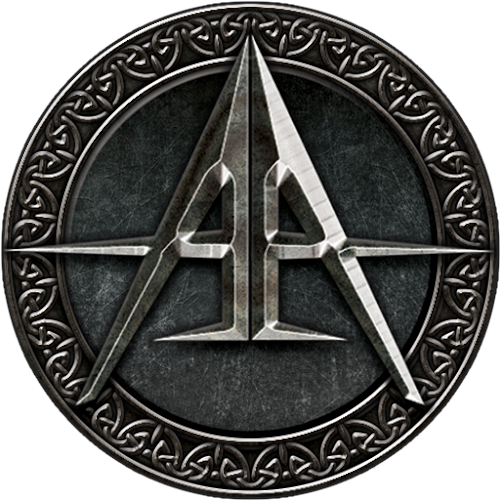 AnimA ARPG (2019) 1.4.8