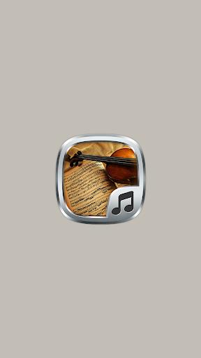 クラシック音楽着信音無料