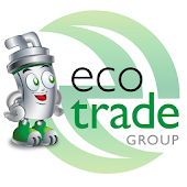 EcotradeGroup Catalogue