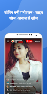 Mall91 Money91, Earn by refer, Shop on TV and chat Apk Latest Version Download For Android 4