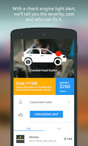 Dash - Drive Smart v1.0.22