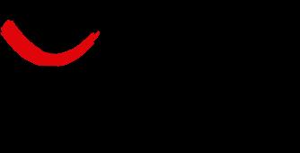 Descrição: C:\Users\MATRIC~1\AppData\Local\Temp\logo_sagradafamilia REDE.PNG