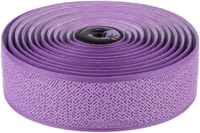 Lizard Skins DSP Bar Tape - 3.2mm alternate image 1