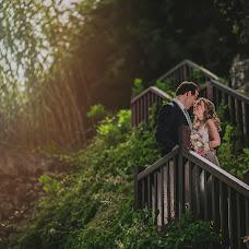 Wedding photographer Michael Riyashi (photoexperts). Photo of 05.12.2018