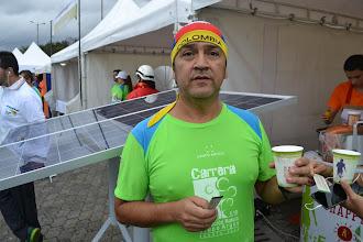 Photo: Colombia es energía