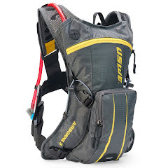 AIRBORNE™ 3L / 2L GREY-YELLOW