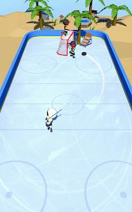 Happy Hockey! 9