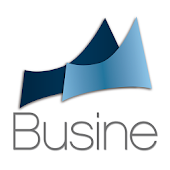 Busine Investment View