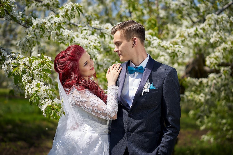 свадебные фотографы ростова на дону работы немного индивидуальности своим