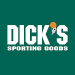 DICK'S Sporting Goods, Fitness 4.5.6 (45602) (Arm64-v8a + Armeabi-v7a + mips + x86 + x86_64)