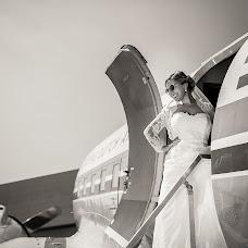 Wedding photographer Manola van Leeuwe (manolavanleeuwe). Photo of 12.02.2017