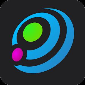 Download planetromeo uncut app.
